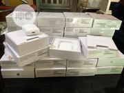 Apple Airpod 2 | Headphones for sale in Lagos State, Ojo