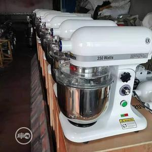 7 Liters Cake Mixer | Restaurant & Catering Equipment for sale in Lagos State, Ojo