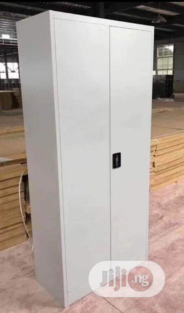 Brand New Office Full Height File Cabinet