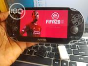 Ps Vita Game Download (All Versions) | Computer & IT Services for sale in Lagos State, Ikeja