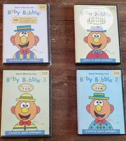 Baby Babble | CDs & DVDs for sale in Ondo State, Ondo