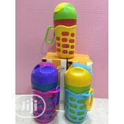 12pcs Kids Water Bottle For Party Pack | Babies & Kids Accessories for sale in Lagos State, Amuwo-Odofin
