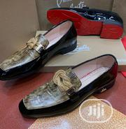 Italian Designer Shoes | Shoes for sale in Lagos State, Lagos Island