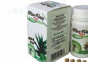 Parkinson Naturally Treated | Vitamins & Supplements for sale in Zamfara State, Maru