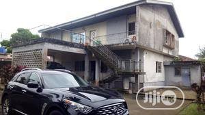 State Housing With C of O   Commercial Property For Sale for sale in Cross River State, Calabar