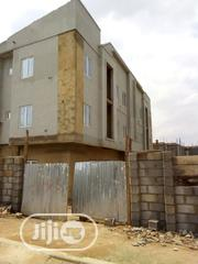 3 Bedroom Apartment For Sale | Houses & Apartments For Sale for sale in Abuja (FCT) State, Jahi