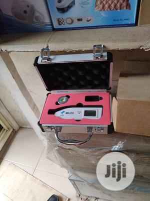 Transcutanous Bilirubin Meter | Medical Supplies & Equipment for sale in Lagos State, Lagos Island (Eko)