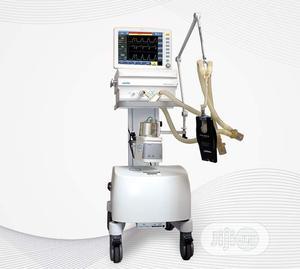 Ventilator Machine | Medical Supplies & Equipment for sale in Lagos State, Lagos Island (Eko)