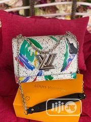 Louis Vuitton Exotic Bag | Bags for sale in Lagos State, Ikorodu