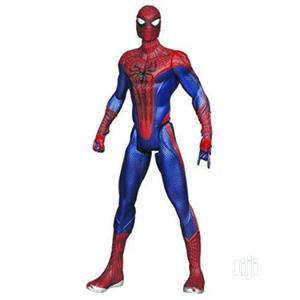 Spiderman Action Figure   Toys for sale in Lagos State, Amuwo-Odofin