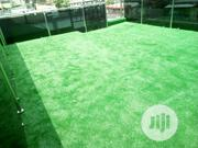 Astro Turf Grass Installation On Malls And Estates In Lagos State | Landscaping & Gardening Services for sale in Lagos State, Ikeja