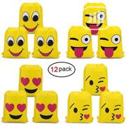 12pcs Smiling Party Pack For Kids | Bags for sale in Lagos State, Amuwo-Odofin