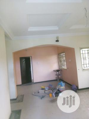 To Let : A Sharp 3bed for Rent at Bocknor Estate Ejigbo | Houses & Apartments For Rent for sale in Lagos State, Isolo