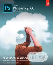 Installation of Activated Adobe Photoshop on Your Computers | Software for sale in Lagos State, Surulere