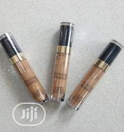 MILANI Coneal Perfect | Makeup for sale in Lagos State, Ojo
