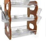 Plate Racks | Kitchen & Dining for sale in Lagos State, Agege