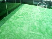Installation Of Artificial Green Grass On Any Sports Surface Court | Landscaping & Gardening Services for sale in Lagos State, Ikeja