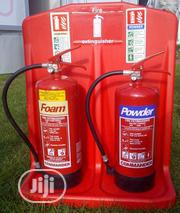 Fire Extinguishers Available | Safety Equipment for sale in Lagos State, Ikeja