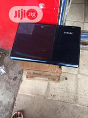 Laptop Advent 3GB Intel HDD 160GB   Laptops & Computers for sale in Lagos State, Ikeja