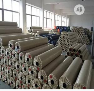 Printing Flex | Manufacturing Services for sale in Lagos State, Ikeja