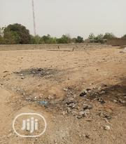 A Good Plot | Land & Plots For Sale for sale in Kano State, Gezawa