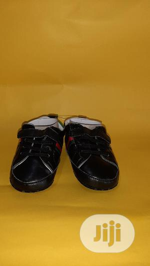 Baby Boy Sneakers   Children's Shoes for sale in Lagos State, Agboyi/Ketu