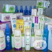 All Longrich Products | Skin Care for sale in Abuja (FCT) State, Galadimawa