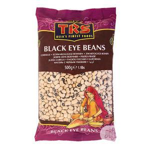 TRS Black Eye Beans 500gram | Meals & Drinks for sale in Lagos State, Lagos Island (Eko)
