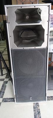 Sound Prince SP-321 | Audio & Music Equipment for sale in Lagos State, Ojo