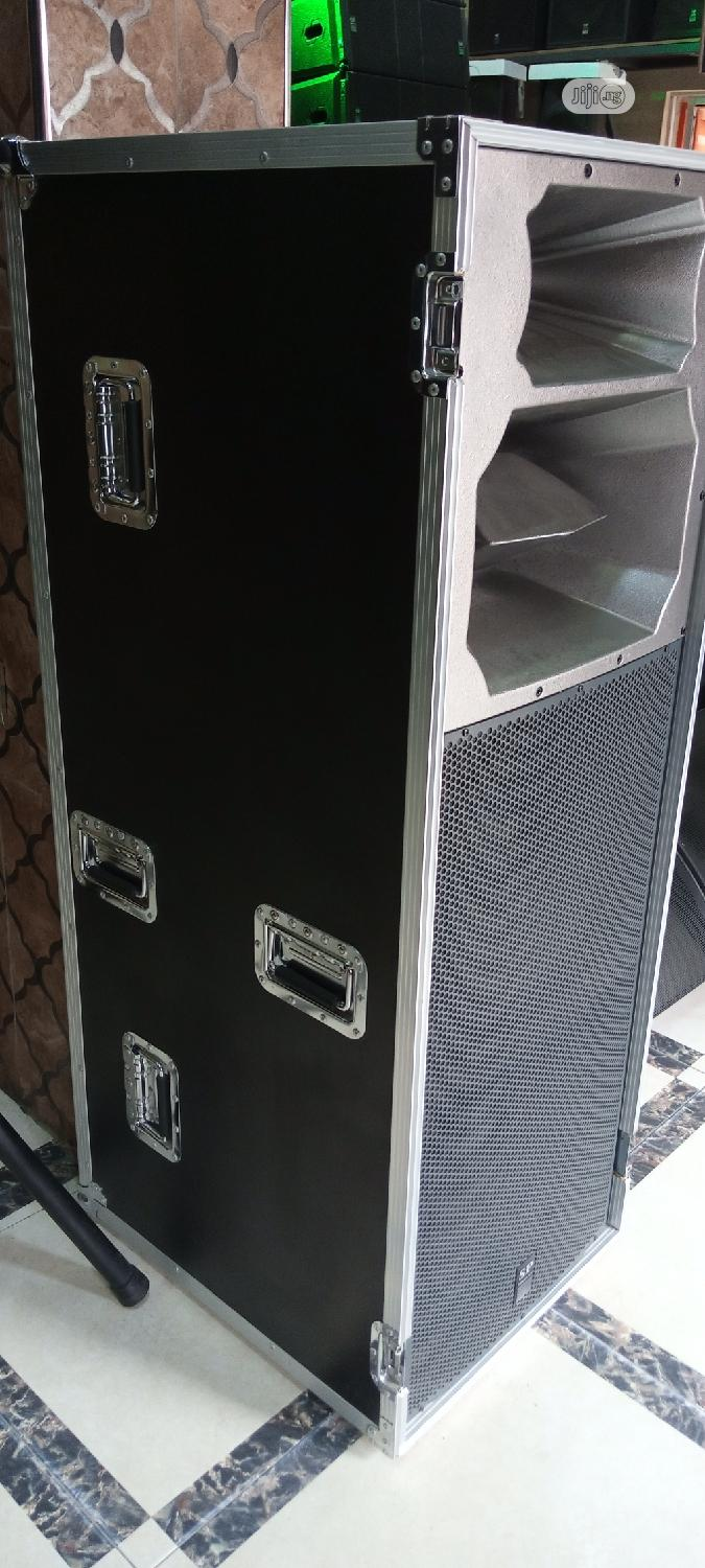 Sound Prince SP-321 | Audio & Music Equipment for sale in Ojo, Lagos State, Nigeria