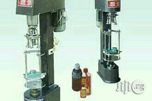 Bottle Water Machine   Manufacturing Equipment for sale in Lagos State, Ojo