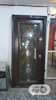 3ft Turkey Door | Doors for sale in Lagos State, Orile