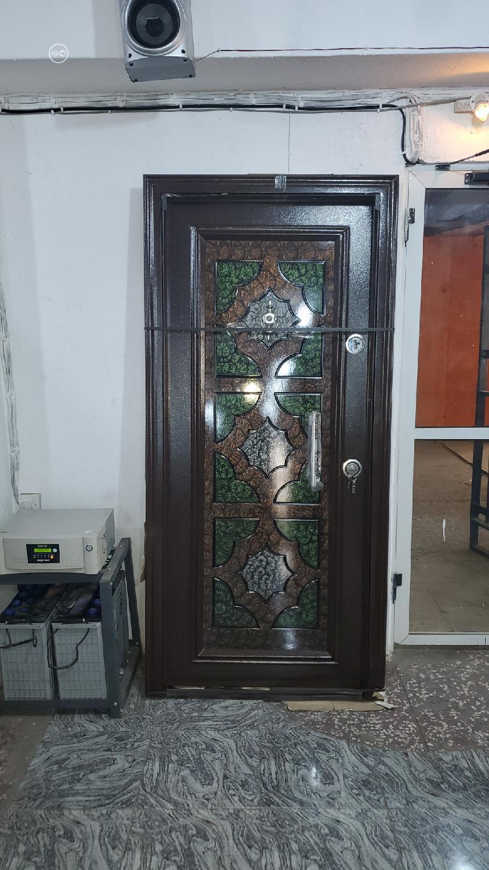 3ft Turkey Door | Doors for sale in Orile, Lagos State, Nigeria