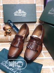 Mainazdo Shoe | Shoes for sale in Lagos State, Lagos Island