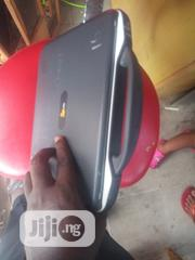 Laptop Zinox iPro 2GB Intel Atom HDD 320GB | Laptops & Computers for sale in Lagos State, Ikeja