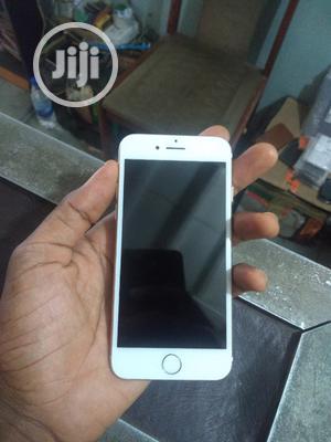 Apple iPhone 7 32 GB Gold | Mobile Phones for sale in Lagos State, Ifako-Ijaiye