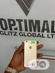Apple iPhone 6 16 GB Gold | Mobile Phones for sale in Kwara State, Ilorin West