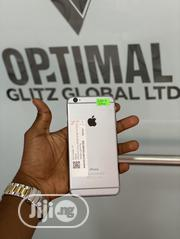 Apple iPhone 6 Plus 16 GB Gold | Mobile Phones for sale in Kwara State, Ilorin West