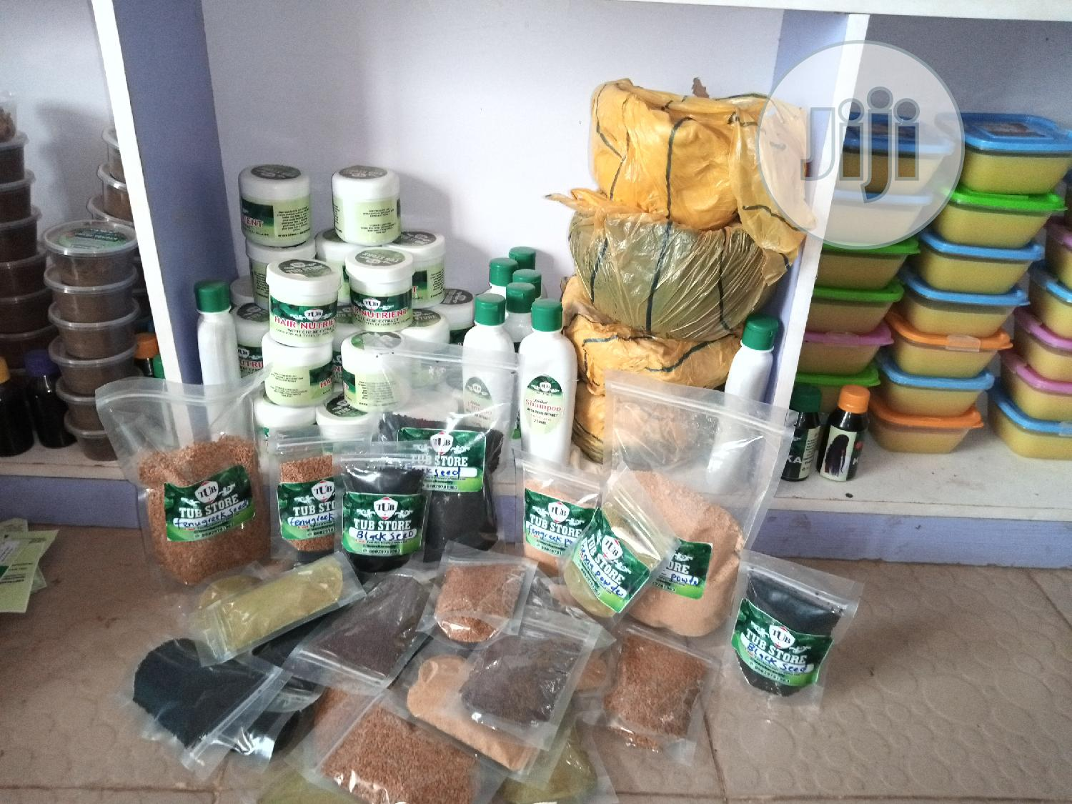 Fengreek Seed   Vitamins & Supplements for sale in Oyo, Oyo State, Nigeria