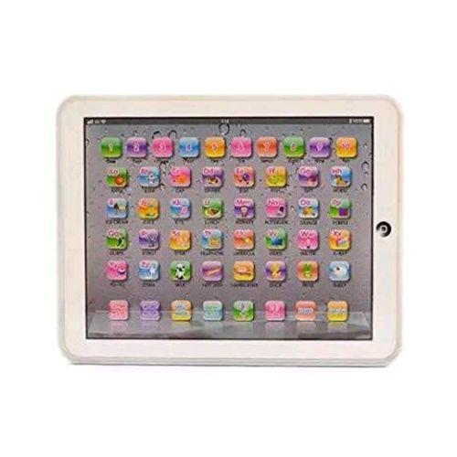 Ypad Pad Touch Screen Study Tablet For Kids   Toys for sale in Amuwo-Odofin, Lagos State, Nigeria
