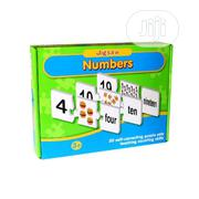 Jigsaw Puzzle Number | Books & Games for sale in Lagos State, Amuwo-Odofin
