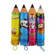 12pcs Pencil Case For Kids | Stationery for sale in Lagos State, Amuwo-Odofin