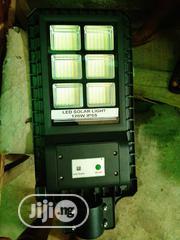 120w Solar Street Light | Solar Energy for sale in Lagos State, Ojo