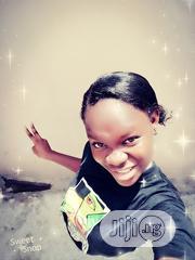 Sales Girl or Representative Cv | Sales & Telemarketing CVs for sale in Lagos State, Surulere