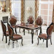 Royal Dining Set | Furniture for sale in Lagos State, Lagos Island
