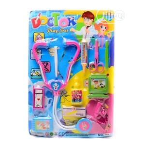 Doctors Sets For Kids | Toys for sale in Lagos State, Amuwo-Odofin