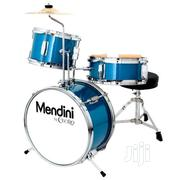 Set 3 Drums Musical Instrument Toy | Musical Instruments & Gear for sale in Lagos State, Amuwo-Odofin