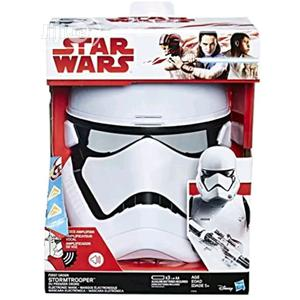 Electronic Kids Mask | Toys for sale in Lagos State, Amuwo-Odofin