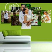 Single &3D Frames | Photography & Video Services for sale in Ekiti State, Ado Ekiti