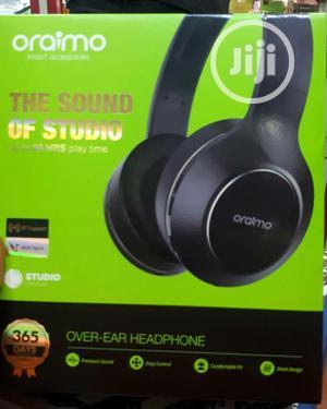 Oraimo Headphone   Headphones for sale in Oyo State, Ogbomosho North